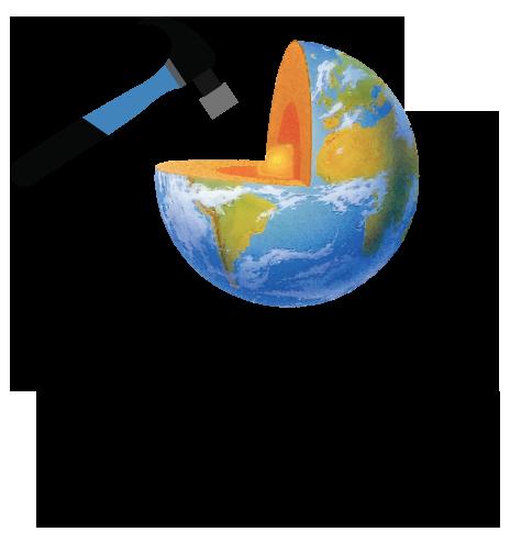 Logo_Studio_geologico_geotecnico