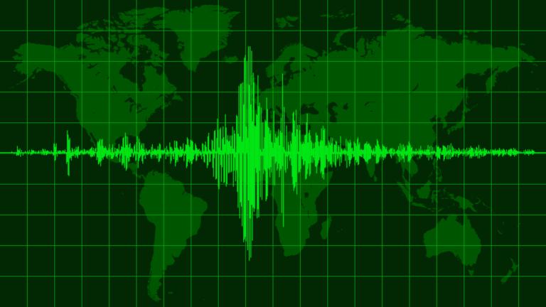 Cosa si intende per Rischio Sismico?